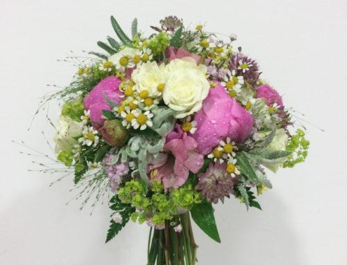 Ramo de Novia 'Bouquet'